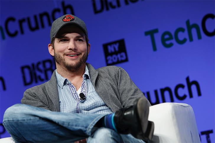 http://loanpride.com/wp-content/uploads/2017/08/Ashton-Kutcher-A-Grade-Investments.jpg