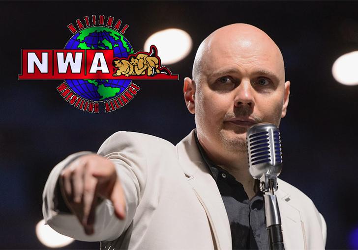http://loanpride.com/wp-content/uploads/2017/08/Billy-Corgan-Pro-Wrestling.jpg