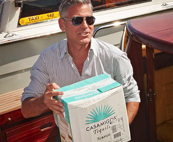 http://loanpride.com/wp-content/uploads/2017/08/George-Clooney-Casamigos.jpg