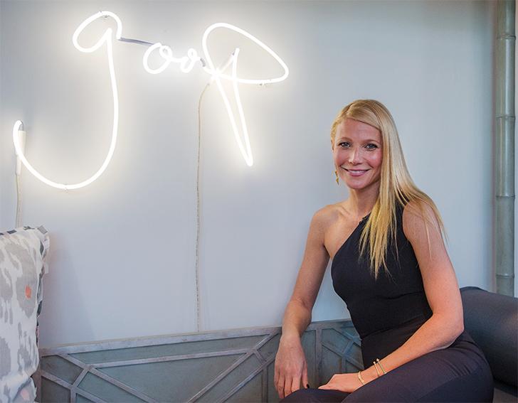 http://loanpride.com/wp-content/uploads/2017/08/Gwyneth-Paltrow-Goop.jpg