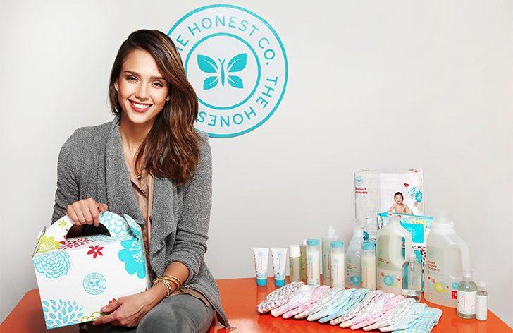 http://loanpride.com/wp-content/uploads/2017/08/Jessica-Alba-The-Honest-Company.jpg