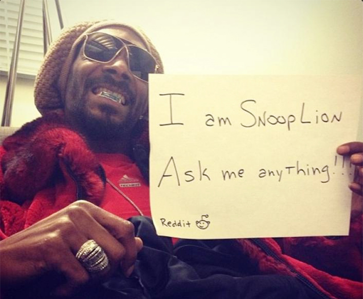http://loanpride.com/wp-content/uploads/2017/08/Snoop-Dogg-Reddit.jpg