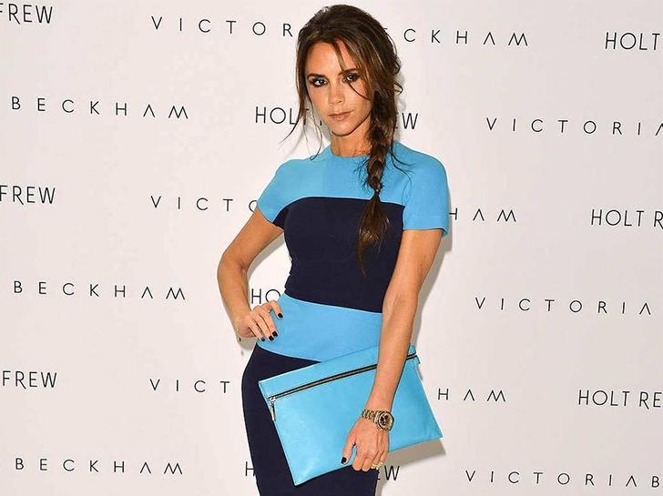 http://loanpride.com/wp-content/uploads/2017/08/Victoria-Beckham-Fashion.jpg