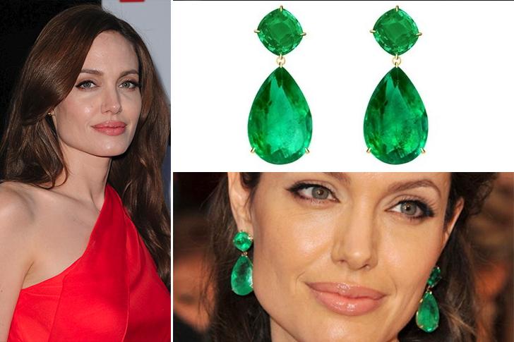 http://loanpride.com/wp-content/uploads/2017/06/Angelina-Jolie-EA.jpg