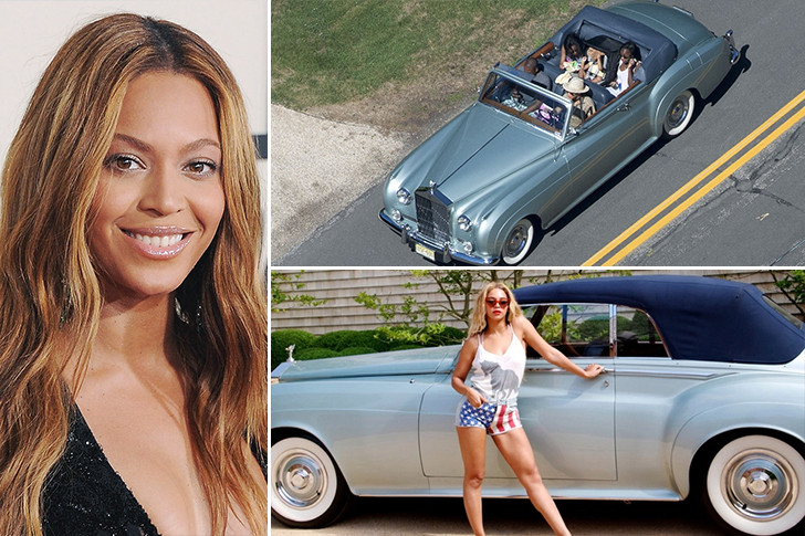 http://loanpride.com/wp-content/uploads/2017/06/Beyonce-car.jpg