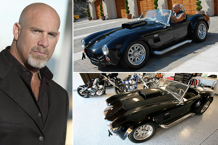 http://loanpride.com/wp-content/uploads/2017/06/Bill-Goldberg-car.jpg