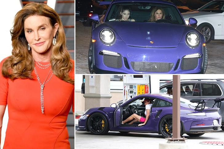 http://loanpride.com/wp-content/uploads/2017/06/Caitlyn-Jenner-car.jpg