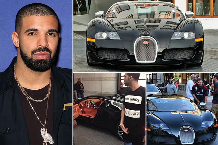 http://loanpride.com/wp-content/uploads/2017/06/Drake-EC.jpg