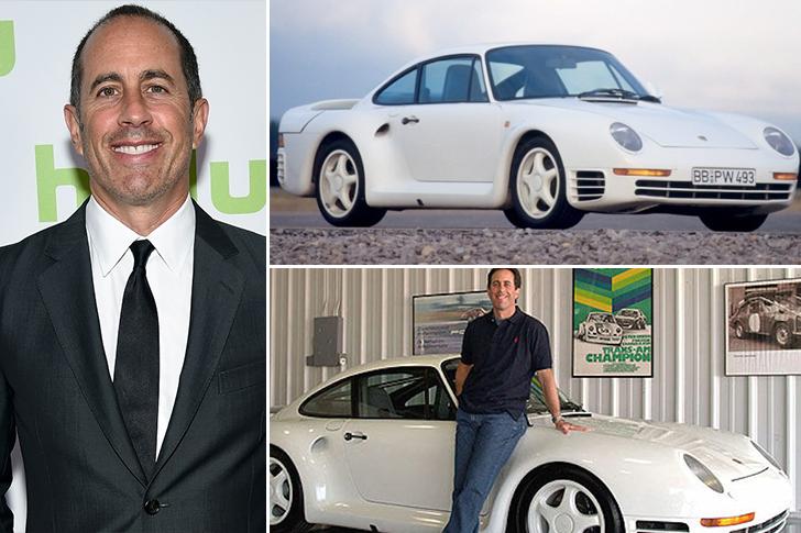 http://loanpride.com/wp-content/uploads/2017/06/Jerry-Seinfeld-EC.jpg
