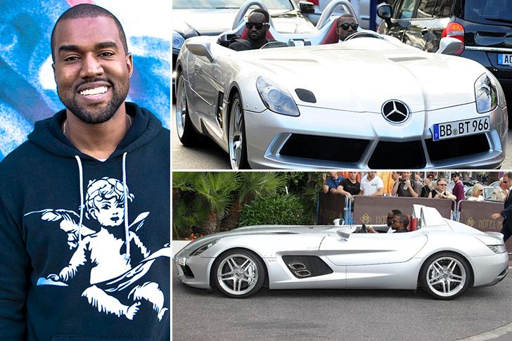 http://loanpride.com/wp-content/uploads/2017/06/Kanye-West-EC.jpg