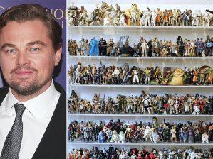http://loanpride.com/wp-content/uploads/2017/06/Leonardo-DiCaprio-CC.jpg