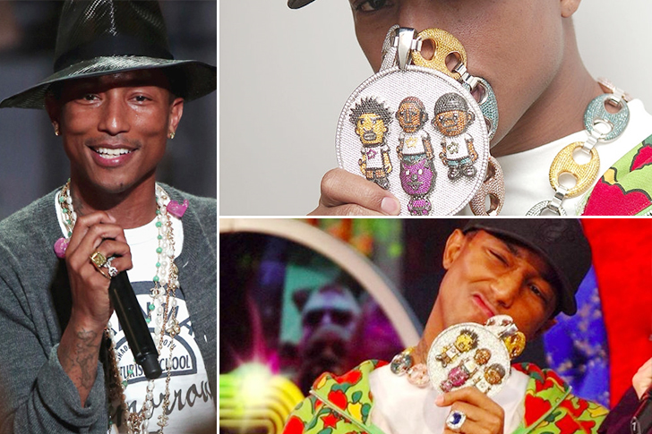 http://loanpride.com/wp-content/uploads/2017/06/Pharrell-Williams-EA.jpg