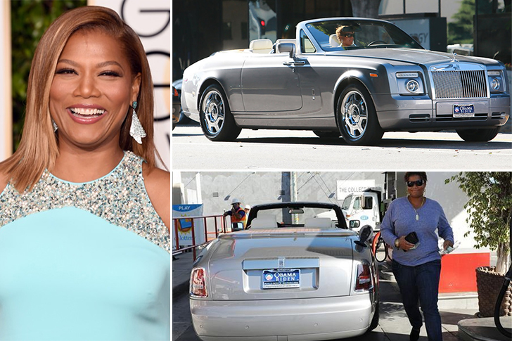 http://loanpride.com/wp-content/uploads/2017/06/Queen-Latifah-car.jpg