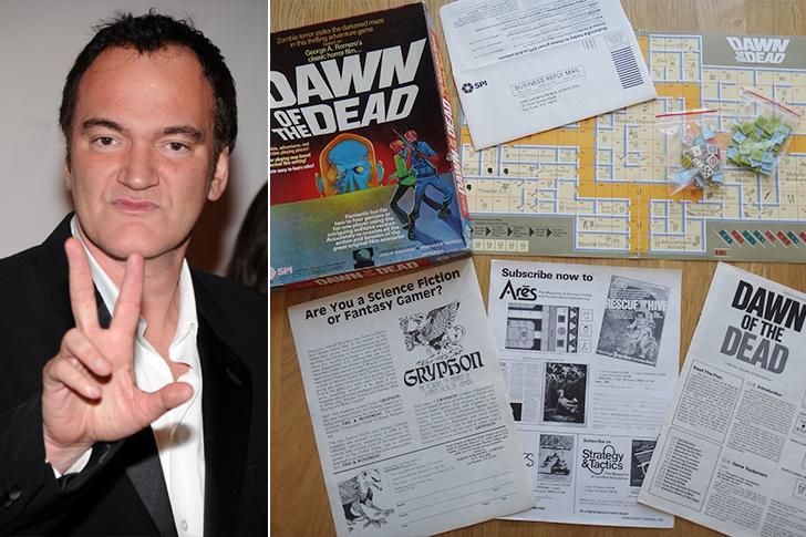 http://loanpride.com/wp-content/uploads/2017/06/Quentin-Tarantino-CC.jpg