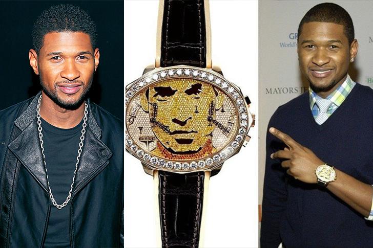 http://loanpride.com/wp-content/uploads/2017/06/Usher-EA.jpg