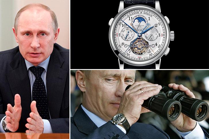 http://loanpride.com/wp-content/uploads/2017/06/Vladimir-Putin-EA.jpg