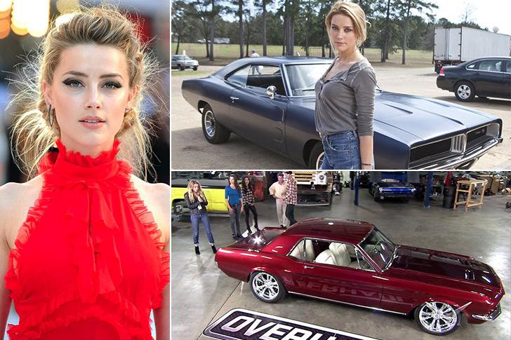 http://loanpride.com/wp-content/uploads/2017/07/Amber-Heard-car.jpg