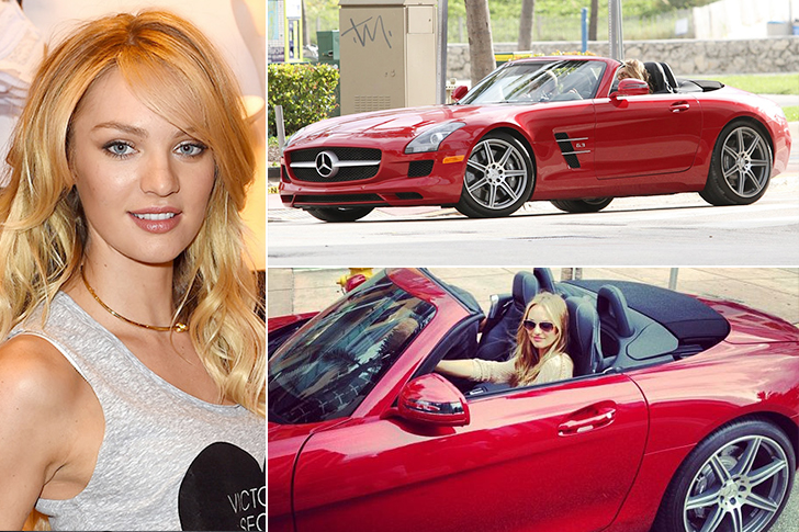 http://loanpride.com/wp-content/uploads/2017/07/Candice-Swanepoel-car.jpg