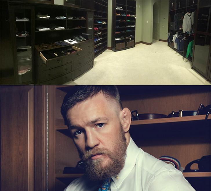 http://loanpride.com/wp-content/uploads/2017/07/Conor-McGregor.jpg