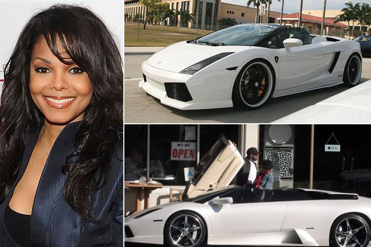 http://loanpride.com/wp-content/uploads/2017/07/Janet-Jackson-car.jpg