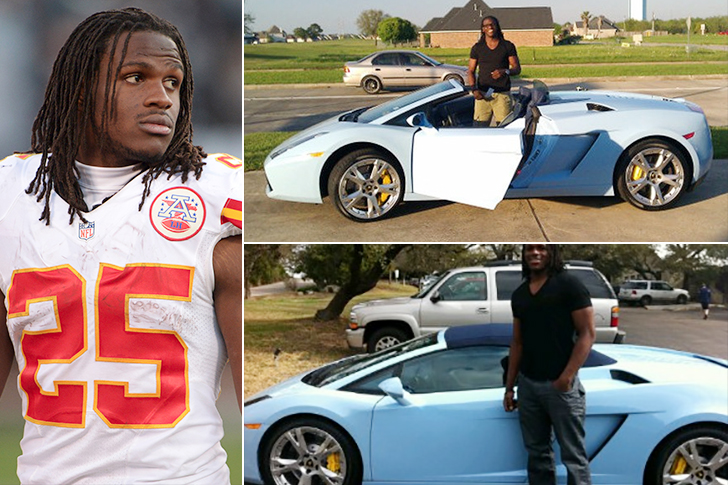 http://loanpride.com/wp-content/uploads/2017/07/Jamaal-Charles-car.jpg