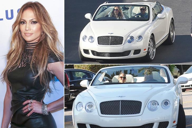 http://loanpride.com/wp-content/uploads/2017/07/Jennifer-Lopez-car.jpg