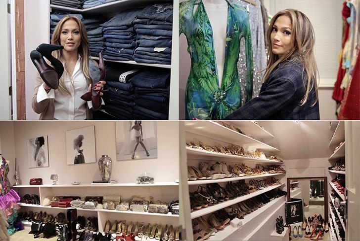 http://loanpride.com/wp-content/uploads/2017/07/Jennifer-Lopez.jpg