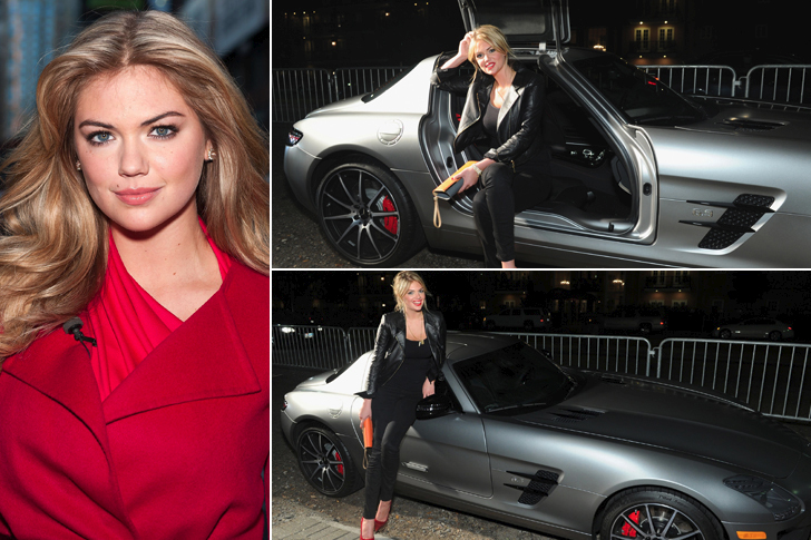 http://loanpride.com/wp-content/uploads/2017/07/Kate-Upton-car.jpg