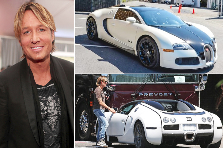 http://loanpride.com/wp-content/uploads/2017/07/Keith-Urban-car.jpg