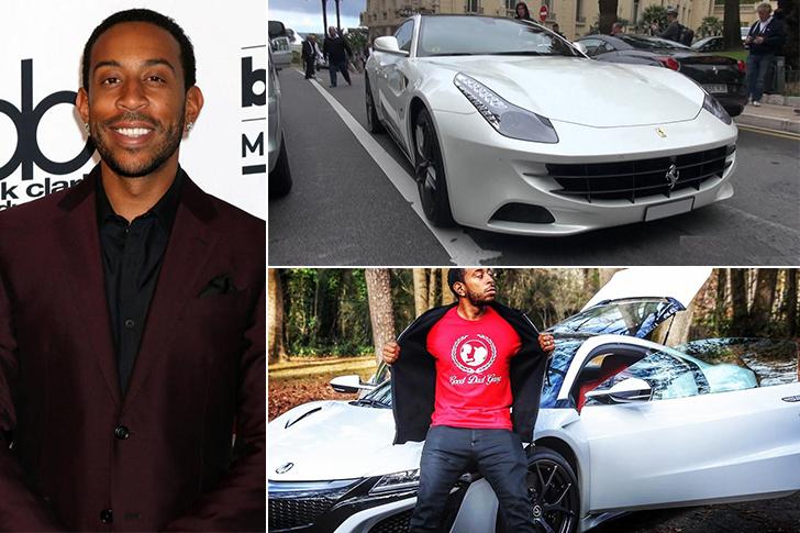 http://loanpride.com/wp-content/uploads/2017/07/Ludacris-car1.jpg
