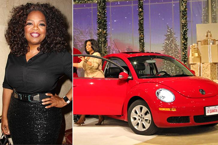 http://loanpride.com/wp-content/uploads/2017/07/Oprah-Winfrey-car.jpg