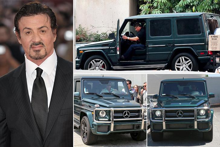 http://loanpride.com/wp-content/uploads/2017/07/Sylvester-Stallone-car.jpg