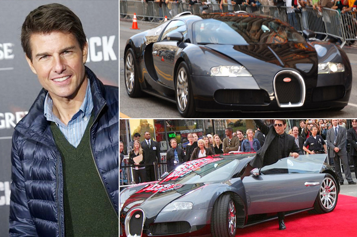 http://loanpride.com/wp-content/uploads/2017/07/Tom-Cruise-car.jpg