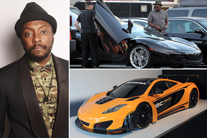 http://loanpride.com/wp-content/uploads/2017/07/Will.I.Am-car-1.jpg