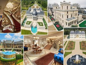 http://loanpride.com/wp-content/uploads/2017/08/collage-expensive-homes.jpg