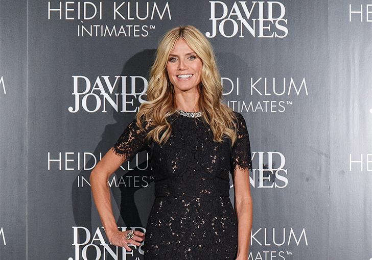 http://loanpride.com/wp-content/uploads/2017/08/Heidi-Klum-Fashion.jpg