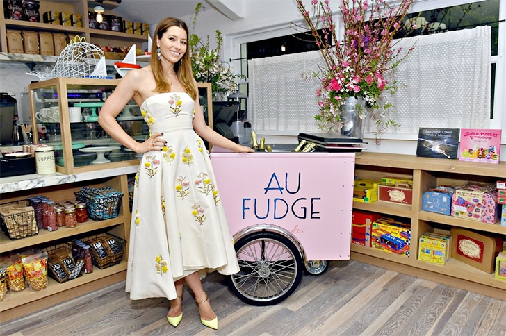 http://loanpride.com/wp-content/uploads/2017/08/Jessica-Biel-Au-Fudge.jpg