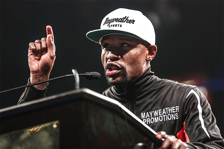 http://loanpride.com/wp-content/uploads/2017/08/Mayweather-Promotions-The-Money-Team.jpg