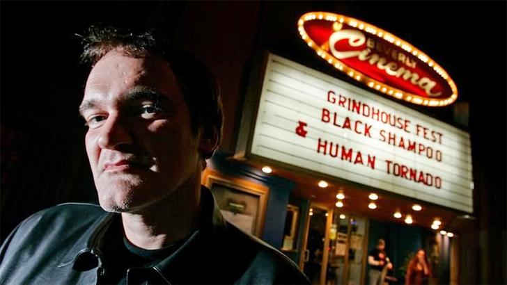 http://loanpride.com/wp-content/uploads/2017/08/Quentin-Tarantino-The-New-Beverly-Cinema.jpg