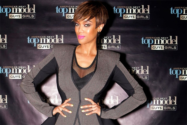 http://loanpride.com/wp-content/uploads/2017/08/Tyra-Banks-Bankable-Productions.jpg
