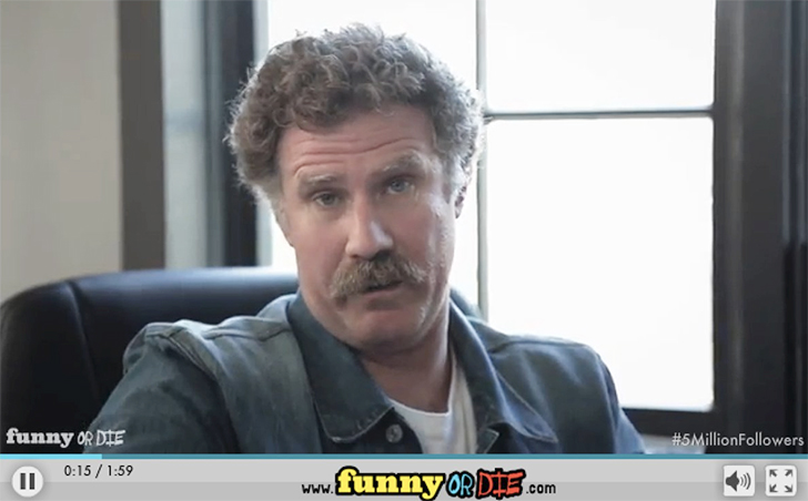 http://loanpride.com/wp-content/uploads/2017/08/Will-Ferrell-Funny-or-Die.jpg