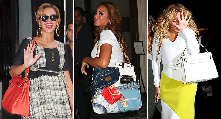 http://loanpride.com/wp-content/uploads/2017/06/Beyonce-CC-1.jpg