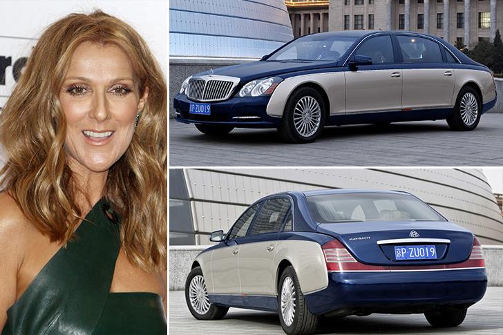 http://loanpride.com/wp-content/uploads/2017/06/Celine-Dion-car.jpg