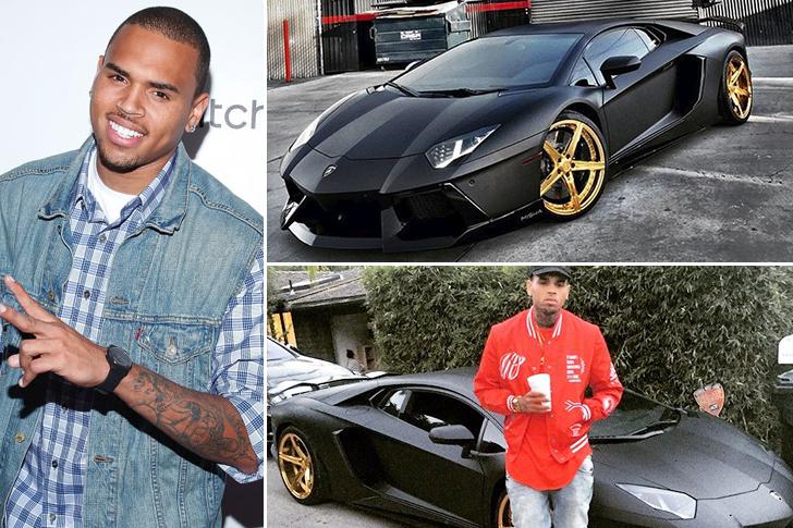 http://loanpride.com/wp-content/uploads/2017/06/Chris-Brown-EC.jpg
