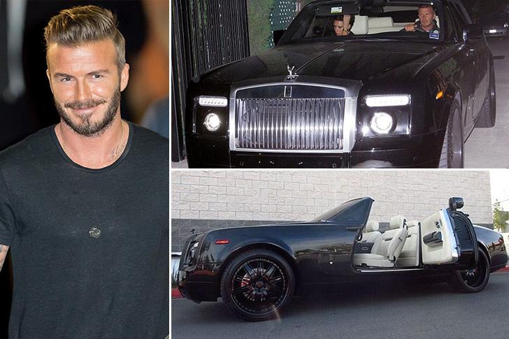 http://loanpride.com/wp-content/uploads/2017/06/David-Beckham-EC.jpg