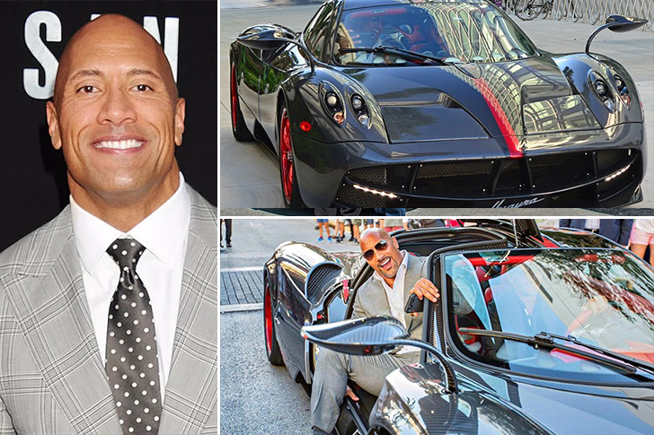 http://loanpride.com/wp-content/uploads/2017/06/Dwayne-Johnson-car.jpg
