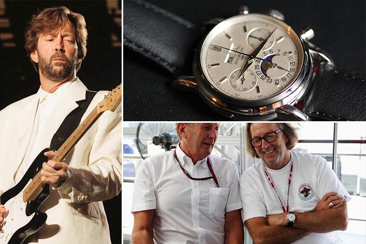 http://loanpride.com/wp-content/uploads/2017/06/Eric-Clapton-EA.jpg