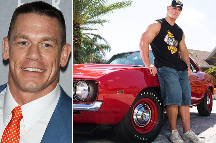 http://loanpride.com/wp-content/uploads/2017/06/John-Cena-car.jpg