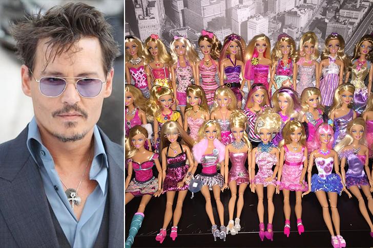 http://loanpride.com/wp-content/uploads/2017/06/Johnny-Depp-CC.jpg