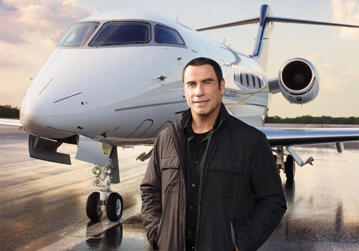 http://loanpride.com/wp-content/uploads/2017/06/John-Travolta-CC.jpg